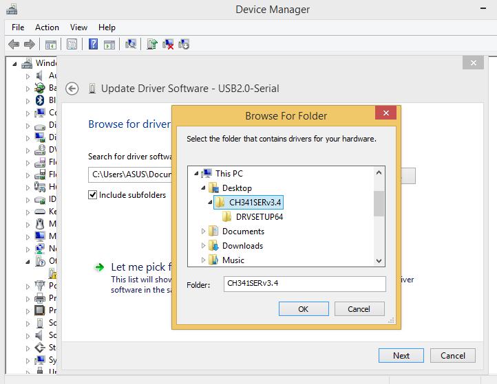 Download Usb Drivers For Windows 7 64 Bit - sharedload